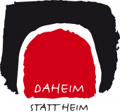 429_20_logo_bi_daheim_statt_heim