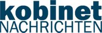 kobinet-logo