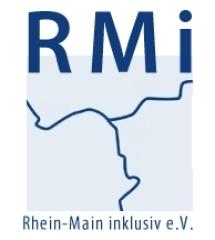 logo-rmi