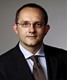 Dr. Oliver Tolmein