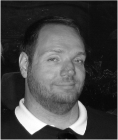 Matthias Grombach