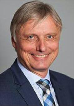 Matthias Münning