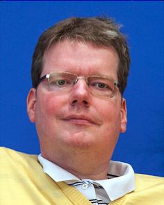 Carl-Wilhelm Rößler
