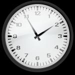 Foto zeigt Uhr (© pixabay)