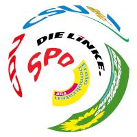 Partei-Logos